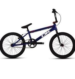 Dk Bicycles 2018 DK Sprinter Pro 20.7TT'' Royal