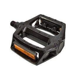 Sunlite Sunlt MX Pedals 1/2 Black