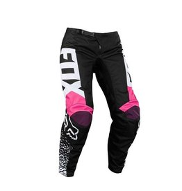 Fox Fox 180 Girls Pant