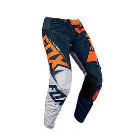 Fox Fox 180 Boys  Sayak Pants