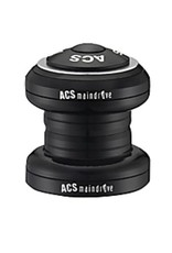 "ACS ACS Maindrive Headset 1-1/8"" Cup"
