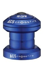 ACS ACS Crossfire External Cup Headset  Threadless