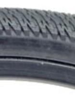 Maxxis Maxxis DTH Tires Black Fold