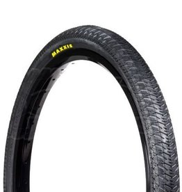 Maxxis Maxxis DTH Tires Black Fold
