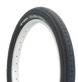 Tioga Tioga Streetblock Tires 20x2.25 Wire Black