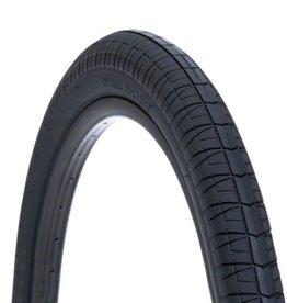 "Salt Strike Tire 18 X 2.2"" Black"