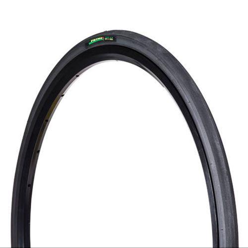 "Primo Tire 20x1"" Wire Black Skinwall"