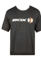Box Components Box Racing Adult T-Shirt