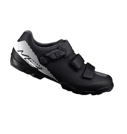 Shimano Shimano SH-ME3 Shoes Black/White