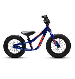 Dk Bicycles Dk Nano 12'' Balance Bike Navy
