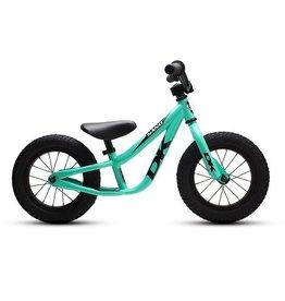 Dk Bicycles Dk Nano 12'' Balance Bike Teal