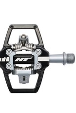 HT Components HT T1 Pedal