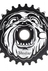 The Shadow Conspiracy TSC Jesco Sprocket 25T Black