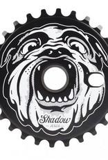 The Shadow Conspiracy TSC Jesco Sprocket 25T Black