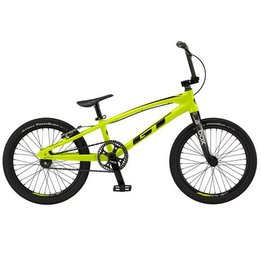 GT Bicycles 2018 GT Speed Series Pro