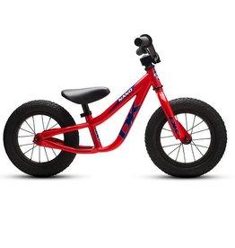 Dk Bicycles Dk Nano 12'' Balance Bike Red