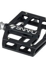Snafu Snafu Anorexic Race Pedals Pro
