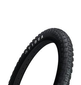 Tioga Tires Comp III 20x1.75