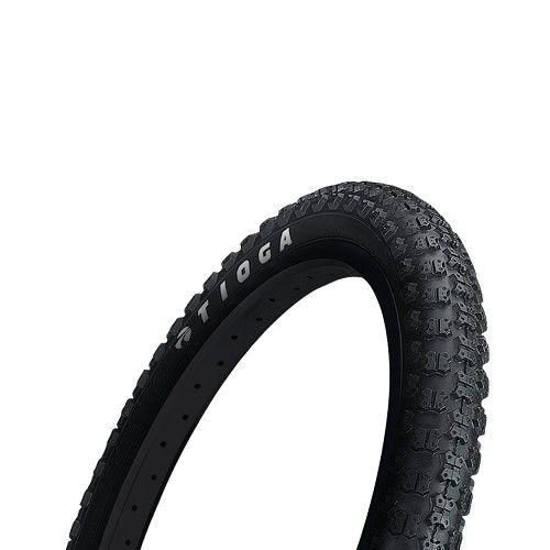 Tioga Tioga Tires Comp III 20x1.75