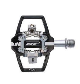 HT Components HT T1 SX Pedal Black