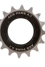 ACS ACS Paws 4.1 Freewheel 16T 3/32