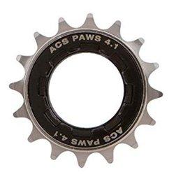 ACS ACS Paws 4.1 Freewheel 16T 3/32