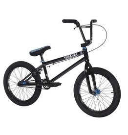 "2018 Subrosa Tiro 18""  Bike Gloss Black"