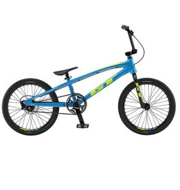 GT Bicycles 2019 GT Speed Series Pro XXL 21.75'' Cyan