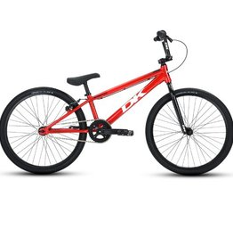Dk Bicycles 2019 DK Sprinter Pro 24'' Red