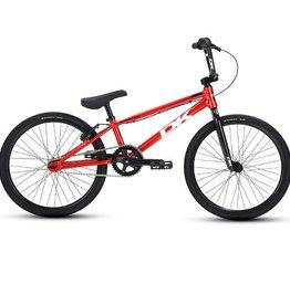 Dk Bicycles 2019 DK Sprinter Expert 20'' Red