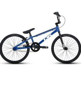 Dk Bicycles 2019 DK Swift Expert 20'' Blue
