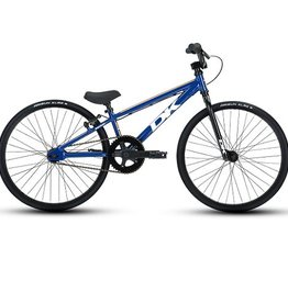 Dk Bicycles 2019 DK Swift Mini 20'' Blue