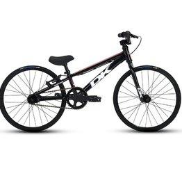 Dk Bicycles 2019 DK Swift Micro 18'' Black