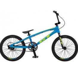 GT Bicycles 2019 GT Speed Series Pro XL Cyan