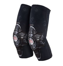 G-Form G-Form Pro-X Elbow Pads Black