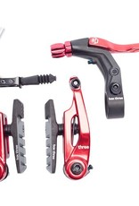 Box Components Box Three V-Brake Kits