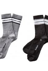 Cannondale Classico Wool Socks