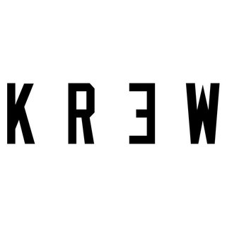 KR3W DENIM