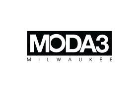 MODA3