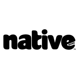 NATIVE FOOTWEAR