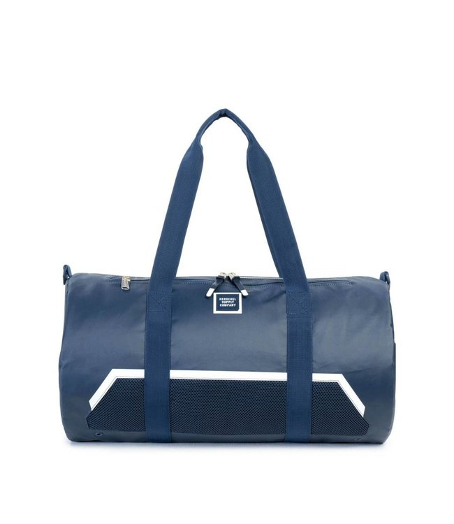 HERSCHEL SUPPLY CO. Sparwood Duffle - Navy/Navy