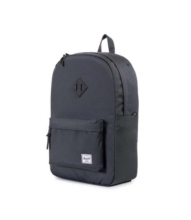 HERSCHEL SUPPLY CO. Heritage Backpack - Dark Shadow