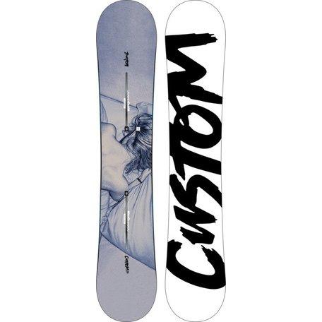 CUSTOM TWIN - 156