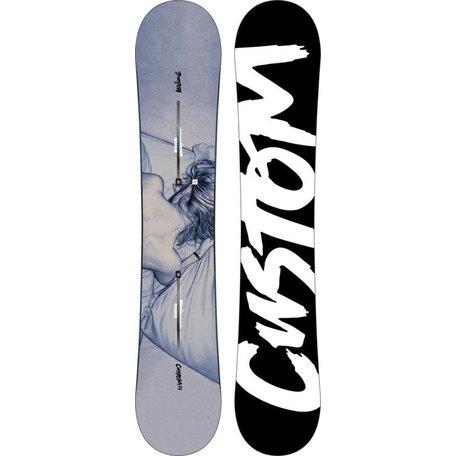 CUSTOM TWIN - 154