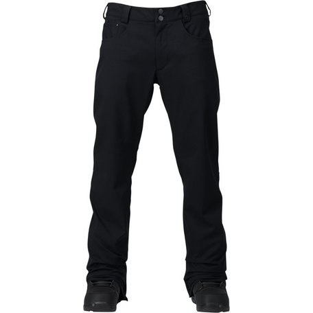 GREENLIGHT PANT