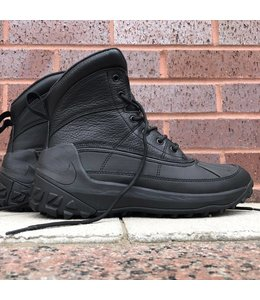 NIKE KYNWOOD BOOT