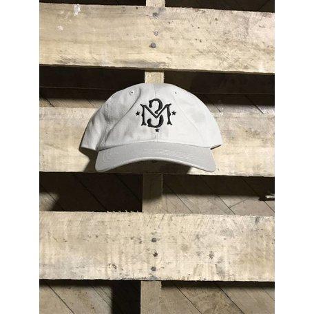 M3 DAD HAT