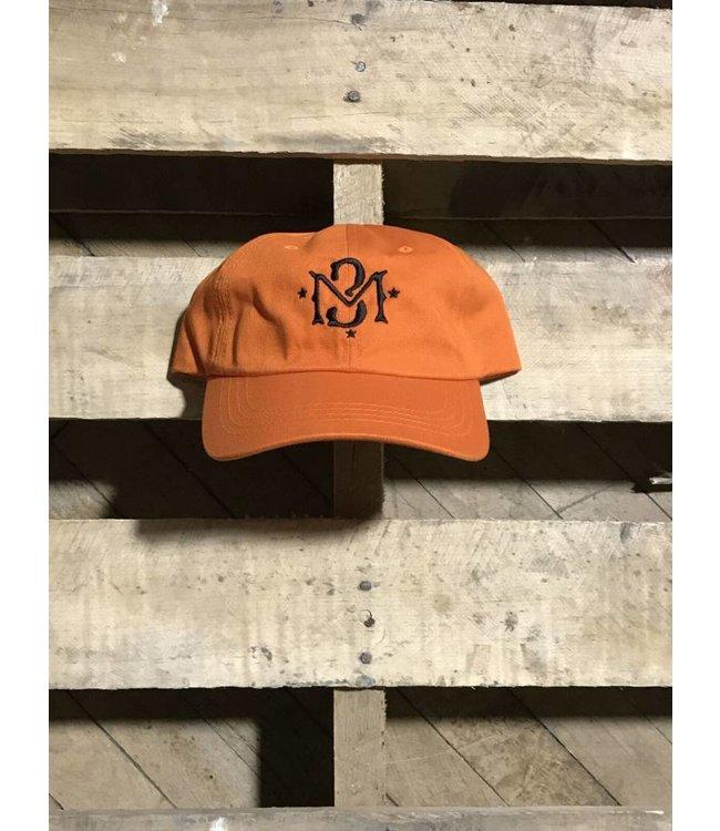 MODA3 M3 Dad Hat