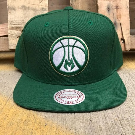 NBA CURRENT WOOL