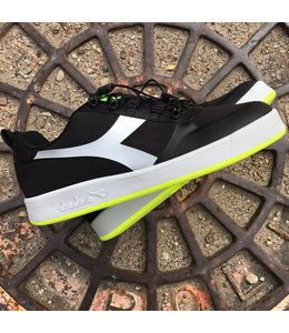 DIADORA B. ELITE WNT BRIGHT